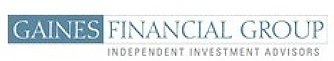 Gaines Financial Group, Inc.
