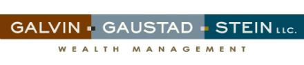 Galvin, Gaustad & Stein, LLC logo