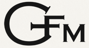 Garner Financial Management, Inc. logo