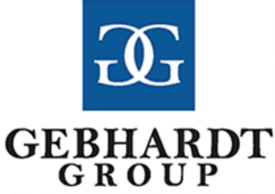 Gebhardt Group, Inc. logo
