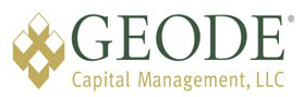 Geode Capital Management, LLC