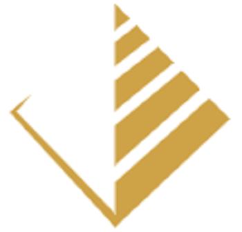 Ginsburg Financial Advisors, Inc. logo