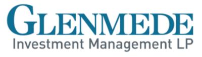 Glenmede Investment Management, LP