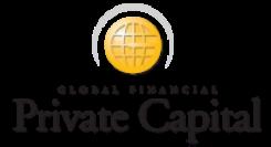 Global Financial Private Capital, LLC