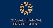Global Financial Private Client, LLC logo
