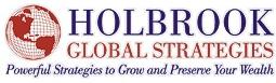 Holbrook Global Strategies logo