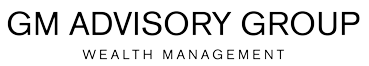 GM Advisory Group, Inc. logo