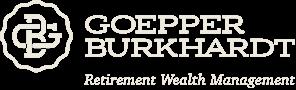 Goepper Burkhardt LLC logo