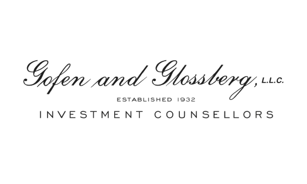 Gofen and Glossberg, LLC logo