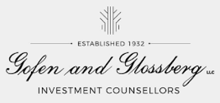 Gofen and Glossberg, L.L.C. logo