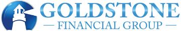 Goldstone Financial Group, LLC