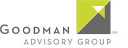 Goodman Advisory Group, LLC logo