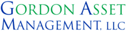 Gordon Asset Management, LLC logo