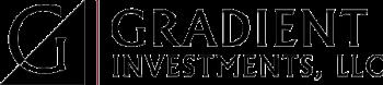 Gradient Investments, LLC