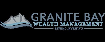 Granite Bay Wealth Management, LLC logo