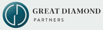 Great Diamond Partners, LLC logo