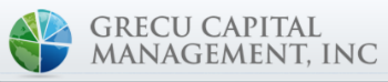 Grecu Capital Management, Inc. logo