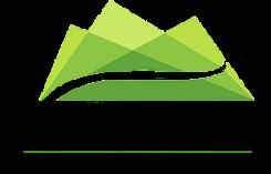 Greencourse Financial Advisors, LLC logo