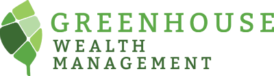 Greenhouse Wealth Management, LLC logo