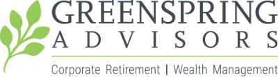 Greenspring Advisors, LLC logo