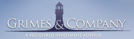 Grimes & Company, Inc.