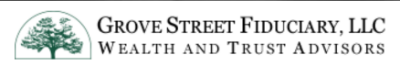 Grove Street Fiduciary, LLC logo