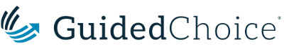 GuidedChoice Asset Management, Inc. logo