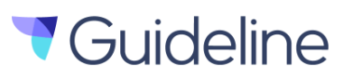 Guideline, Inc