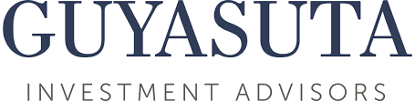 Guyasuta Investment Advisors, Inc. logo