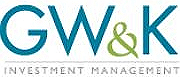 GWK Investment Management, LLC