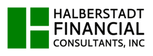 Halberstadt Financial Consultants, Inc. logo