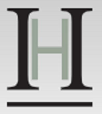 Halbert Hargrove logo