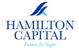 Hamilton Capital logo