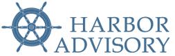 Harbor Advisory Corporation logo