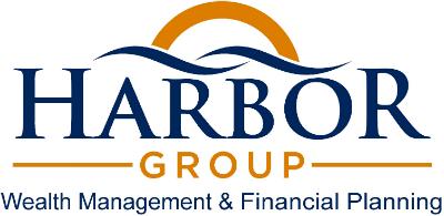 The Harbor Group, Inc. logo