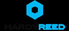 Hardy Reed, LLC logo