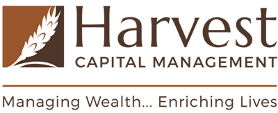 Harvest Capital Management Inc logo