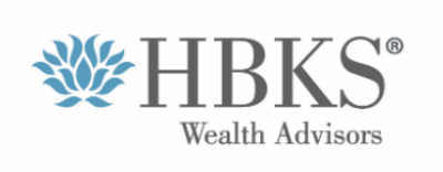 HBKS Wealth Advisors logo