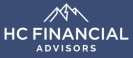 HC Financial Advisors, Inc. logo