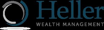 Heller Wealth Management logo