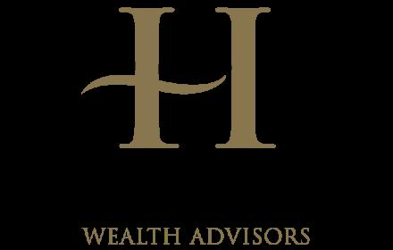 Heritage Wealth Advisors logo
