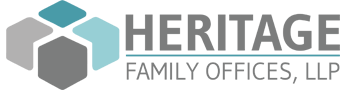 Heritage Wealth Management, LLC logo