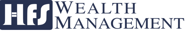 HFS Wealth Management logo