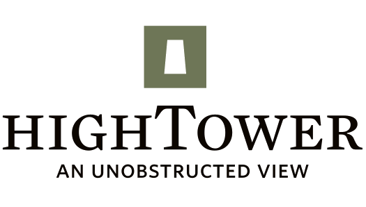 HighTower Advisors LLC logo