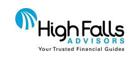 High Falls Advisors, Inc.
