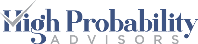 High Probability Advisors, LLC logo