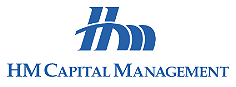 HM Capital Management, LLC logo
