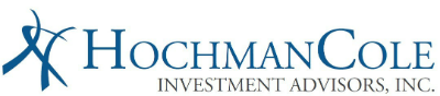 Hochman Cole Investment Advisors, Inc. logo