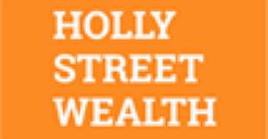 Holly Street Wealth Advisors logo