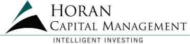 Horan Capital Management, LLC logo